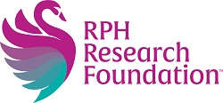 RPH Research Foundation logo